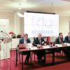"""Liliana Țuroiu, președintele ICR, la prima Reuniune Anuală a Diplomației Culturale Române: """"Conștientizăm provocările, dar și oportunitățile unui  maraton cultural de excepție, în urmatorii ani"""""""