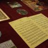 """""""Vă plaCello?"""" – la superlativ, despre violoncel  și concertul Răzvan Suma & Adrian Mantu"""