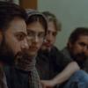 """Asghar Farhadi vine la """"Les Films de Cannes à Bucarest"""""""