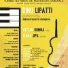 Lucrări semnate Dinu Lipatti, înregistrate în premieră