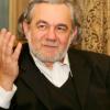 Conferinţă susţinută de Andrei Oişteanu, la Cluj