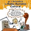 """""""După 90 de ani!"""" – Maraton aniversar la  Radio România Cultural"""