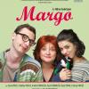 Un nou spectacol, la Teatrul Dramaturgilor Români