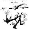 """Ateliere de lectură și evenimente pentru copii, în cadrul proiectului """"Luna Literaturii Europene"""""""