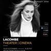 Deschiderea oficială a Festivalului Național de Teatru 2018