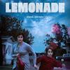 """Două premii în acest weekend pentru """"Lemonade"""" de Ioana Uricaru, după ce a participat la trei festivaluri de pe trei continente"""