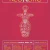 """Expoziţia """"NeoNlitic"""", vernisată la ICR: 15 artiști contemporani reinterpretează cultura neolitică"""