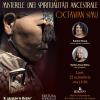 """""""Femeia șaman – Misterele unei spiritualități ancestrale"""", la Librăria Bookstory din Cluj"""