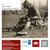 """Premiera documentarului """"Cartea Soldatului/Soldier's Book"""", la Palatul Suțu"""