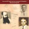 """Colocviul """"Un secol de studii sud-est europene în România. Bilanț istoriografic"""""""