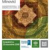Restaurată complet, Vila Minovici revine în circuitul muzeal