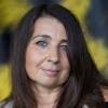 """Anca Damian, distinsă cu Premiul """"Mirada Internacional"""" la Madrid"""