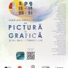 Eveniment gratuit pentru publicul bucureștean – ateliere deschise de pictură și grafică