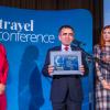 Campania online de promovare a Republicii Moldova ca destinație turistică #FiiOaspeteleNostru premiată pentru excelență