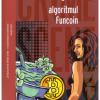 """""""Algoritmul Funcoin"""" – un nou roman polițist de Stelian Țurlea"""
