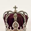 Coroana Regală a României înnobilează prin prezență a 28-a ediție a Festivalului Național de Teatru