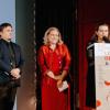 """Premiile ediției a 9-a """"Les Films de Cannes à Bucarest"""""""