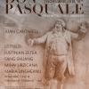 """Opera """"Don Pasquale """", la Filarmonica ,,Mihail Jora"""" din Bacău"""