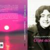 """Lansarea volumului de poezie """"Clipa aceea"""", de Elena Liliana Popescu"""