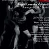 """""""Erendira&bună-sa/remix"""", la Teatrul Maghiar """"Csiky Gergely"""" din Timișoara"""