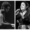 """Diana Răşină & Band, la festivalul """"Jazz auf der Wieden"""""""
