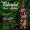 Mai sunt 2 zile până la Festivalul Vinului Moldovei