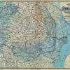 "Conferinţa ""Emmanuel de Martonne and the Mapping of Greater Romania"""