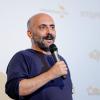 """Începe """"Les Films de Cannes à Bucarest"""", în București, Timișoara și Arad"""