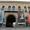 Startul Festivalului Național de Teatru 2018, în noul HUB FNT