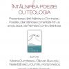 """Prezentarea volumului """"Întâlnire cu Dumnezeu"""", de Lidia Stăniloae, la  Librăria Sophia"""