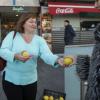 """""""Lemonade"""", cel mai în vogă film românesc al momentului, în cinematografe"""