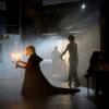 """3 festivaluri în 5 zile – Teatrul Maghiar prezintă """"Exit"""", """"Avalanșa"""" și """"Rabenthal"""""""