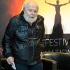 Omagiu lui Lucian Pintilie, în Festivalul Național de Teatru și Les Films de Cannes à Bucarest