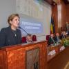 """Liliana Țuroiu, președintele ICR, în deschiderea anului universitar: """"Cultura – o cetate în care artele și științele coexistă și se completează"""""""