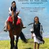 """Expoziția """"Comunități din Valea Jiului – reportaj etnofotografic"""", la  Muzeul Național al Țăranului Român"""