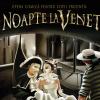 Opera Comică pentru Copii oferă un sejur la Veneția