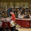 Concert dedicat Centenarului Marii Uniri: Orchestra Română de Tineret şi Cvartetul Wave, în concert la Sala Mare a Musikverein