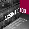 """Expoziția de fotografie """"ACSINTE.100"""""""