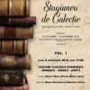 """Adrian Titieni și Horia Maxim, invitați ai primului volum din """"Stagiunea de colecție"""" de la Biblioteca Națională"""