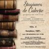 Recital Duo Kitharsis, la Biblioteca Națională a României