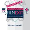 Film-Exit:  Ateliere de educație cinematografică pentru copii