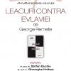 """Leacuri contra evlavie"", de pr.prof.univ.dr. George Remete"