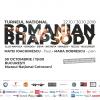 "Turneul național ""Romanian Rhapsoy"""