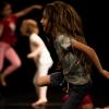 Se redeschide Școala performativă pentru copii CNDB