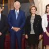 """Președintele ICR, la închiderea Comitetului Mixt al Sezonului România – Franța: """"Va fi un prilej de reafirmare a valorilor noastre"""""""