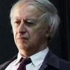 Acad. Victor Spinei, ales membru de onoare al Academiei de Științe a Moldovei