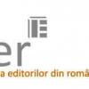 Veste bună de la UE: cărțile electronice vor avea TVA de 5% în România