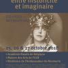 Regalitate: între istoric și imaginar, tema unui amplu colocviu internațional, la Bruxelles, dedicat Centenarului Marii Uniri și Primului Război Mondial