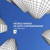 O expoziție despre rasismul la români pleacă de la MNAC spre Pipera
