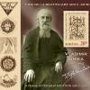 """Emisiunea de mărci poștale omagială- """"Vladimir Ghika, 5 ani de la beatificare"""""""